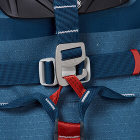 Eagle Creek Gear Warrior matkakassi 29 , sininen